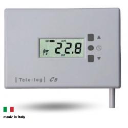 Telecontrollo TELELOG-C5