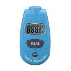 Termometro Raggi Infrarossi