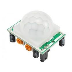 Modulo Sensore PIR